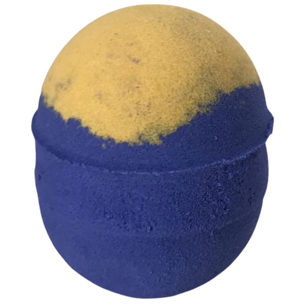 6 x Witches Brew Bath Bombs