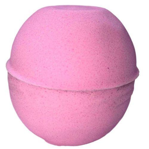 **New 6 x Sweet Blossom Bath Bombs