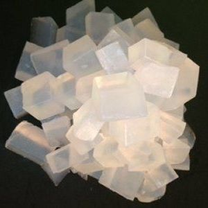 <!--007-->Wholesale Soap Melt and Pour Bases