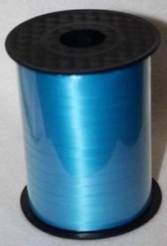 Curling Ribbon - 500m in light blue