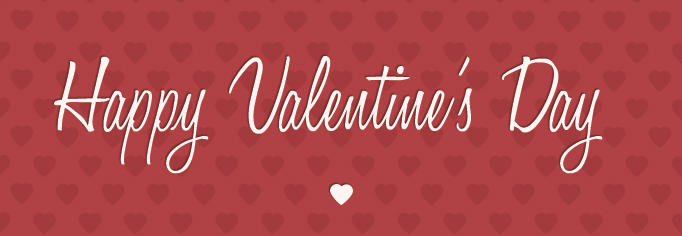 valsday_small_hearts_banner_lrg (2)