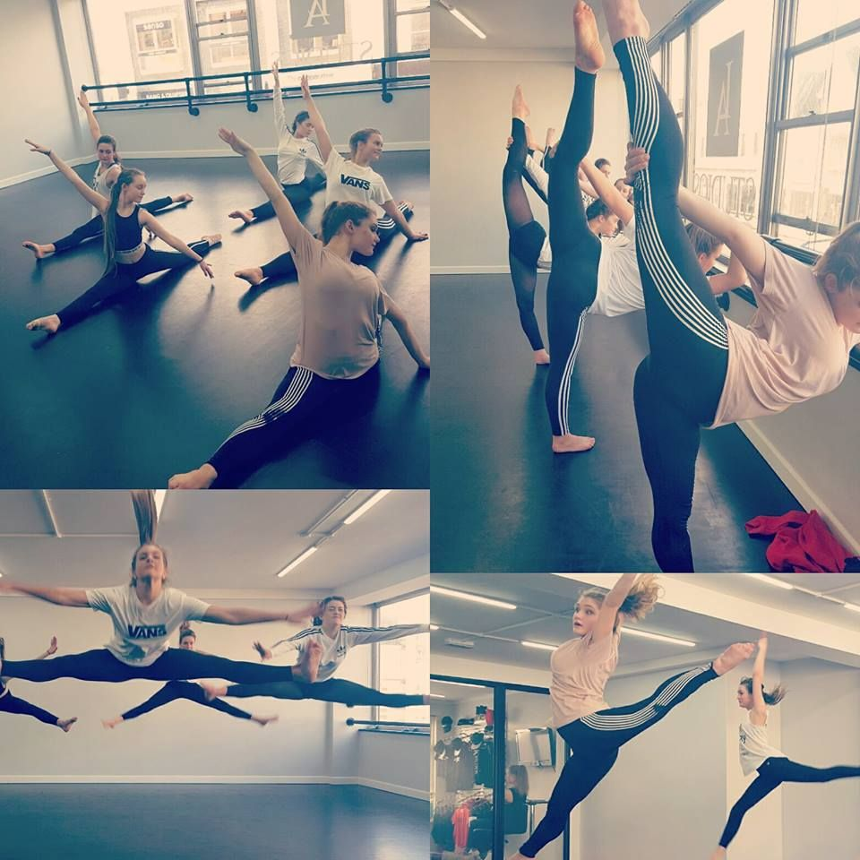 Contemporary dance class truro helston falmouth, lyrical dance class in truro helston falmouth jazz dance class dance lesson cornwall