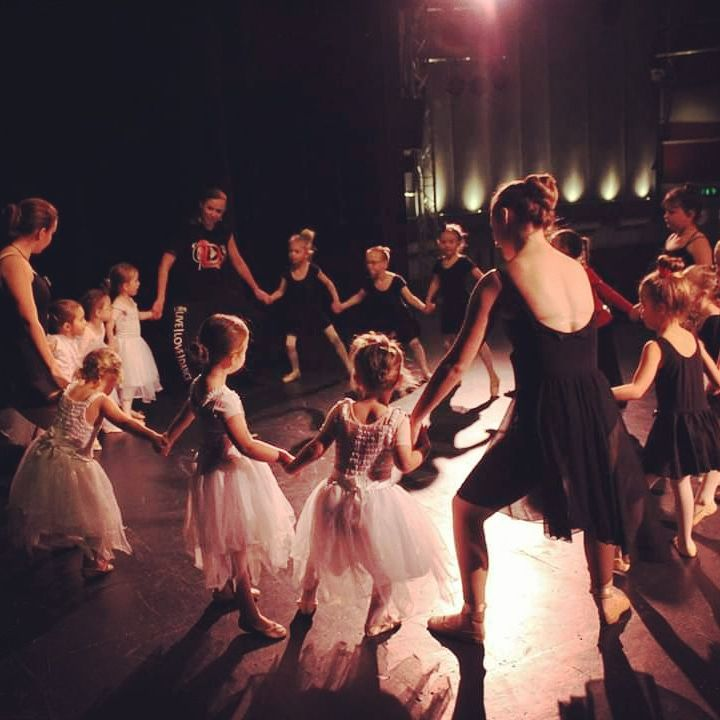 Dance Drama Musical Theatre Ballet Dance Cornwall Truro Helston Falmouth Crantock and Newquay Lessons Classes shows eventsa get involved children adults kids teens sessions workshops summerschools performing arts musical theatre cornwall dance school great reputation