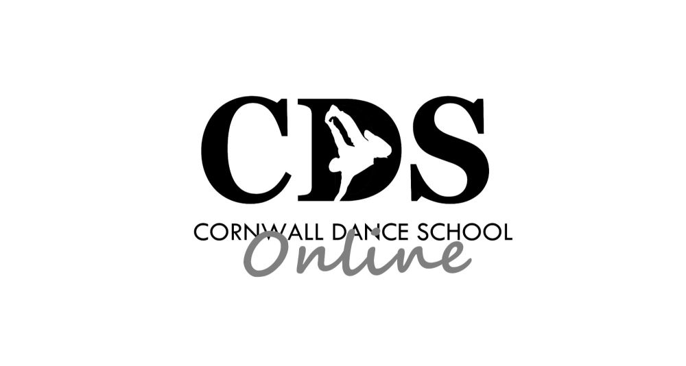 June Full Access! Book a full month of Unlimited Online Classes with CDS.