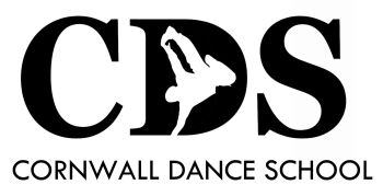 Thursday Adult Ballet Class - 8.30-9.15pm