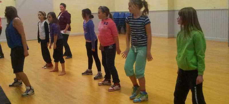 Edited Clothes IDTA Streetdance Class Cornwall Dance Classes Ballet12