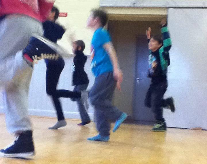 Web Cornwall Dance Streetdance 5