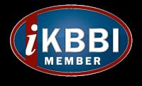 iKBBI_Web_Small