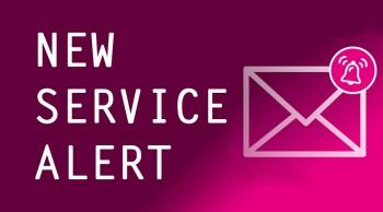 New-alert-service 1