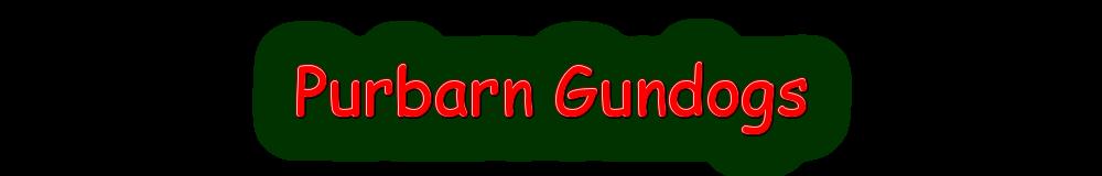 purbarn, site logo.