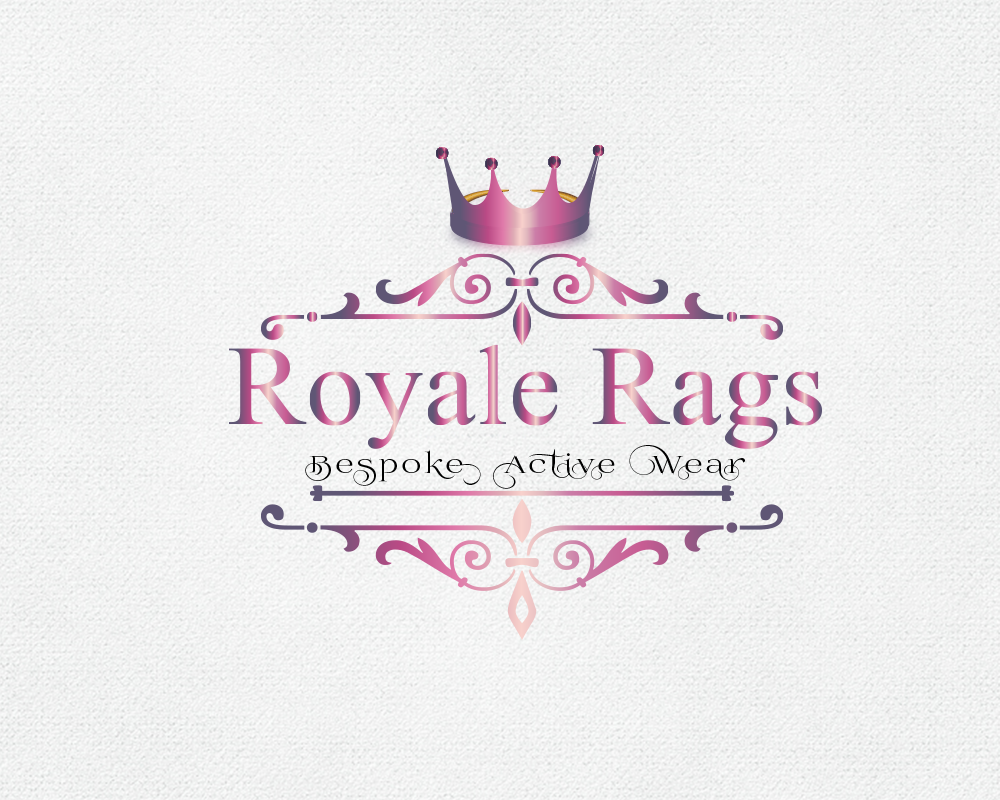 Royal Rags