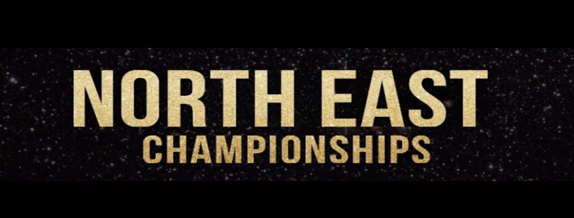 North East Championships