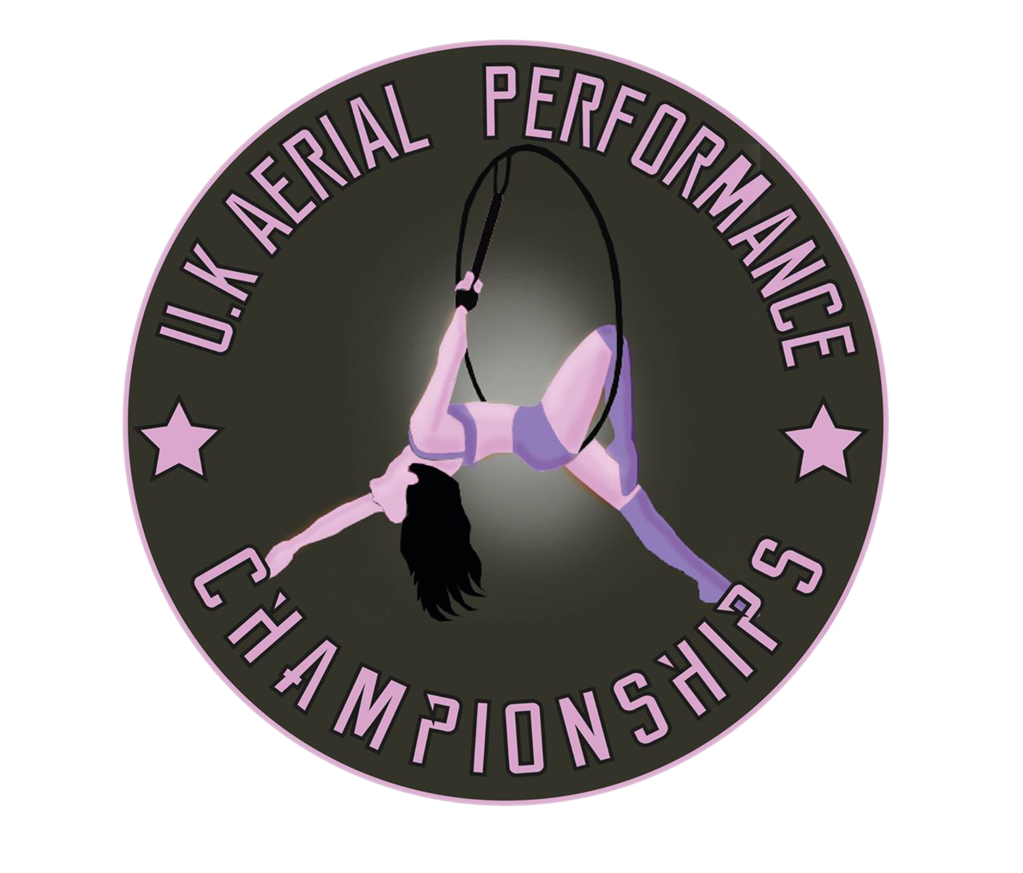 UK Aerial performance championships