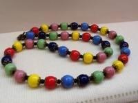 Dolly's Jewellery
