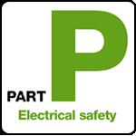 logo_partp