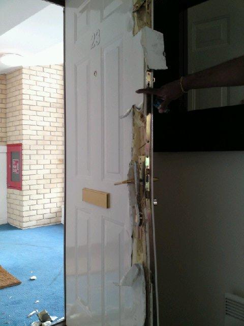 burglary_repairs_4