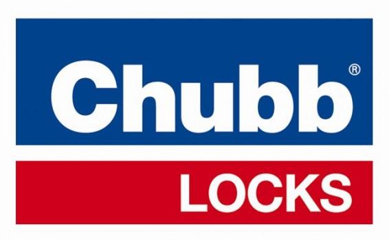 chubb_logo-566x350