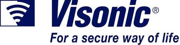 Visonic_logo[1]