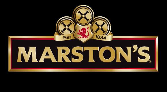 marstons_black