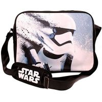 Storm Trooper Star Wars Shoulder Bag