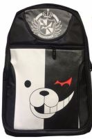 Anime Danganronpa Backpack