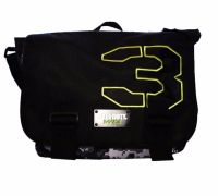 Call of Duty Modern Warfare 3 Shoulder Bag