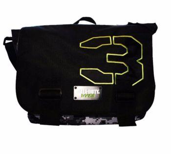 Call of Duty Modern Warfare 3 Shoulder Bag