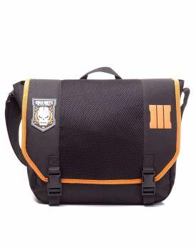 Call of Duty Black Ops 3 Shoulder Bag