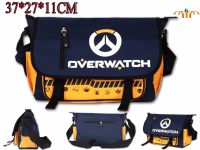 Overwatch Shoulder Bag
