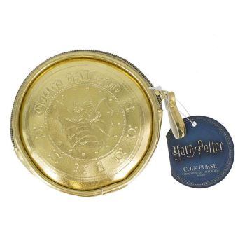 Harry Potter, Gringotts Official License Coin Purse