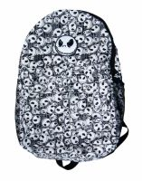 Jack Skellington Backpack