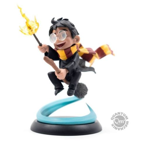 Harry Potter First Flight Figure