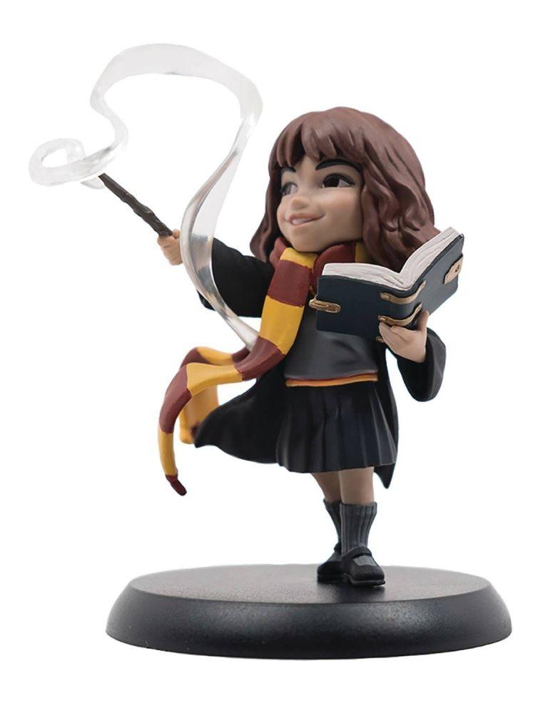 Hermione Granger First Spell Figure