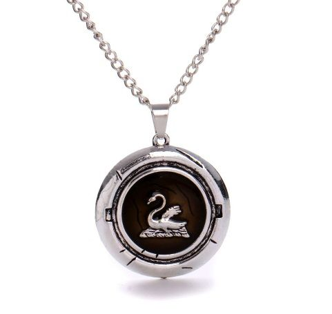 Once Upon A Time Emma Swan Pendant