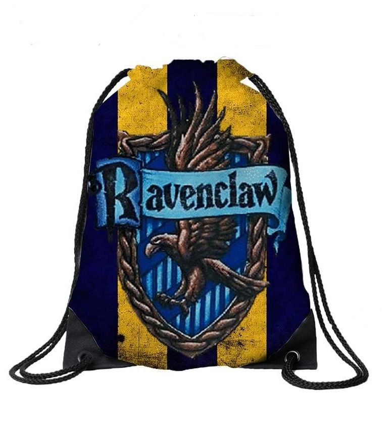 ravenclaw cinche1 close up