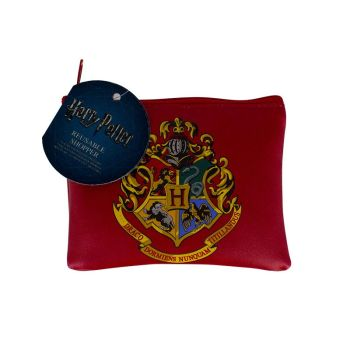 Harry Potter Quidditch Reusable Shopper