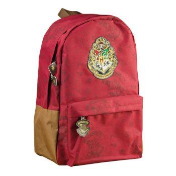Harry Potter Hogwarts Licensed Backpack