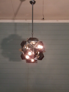70s light 003