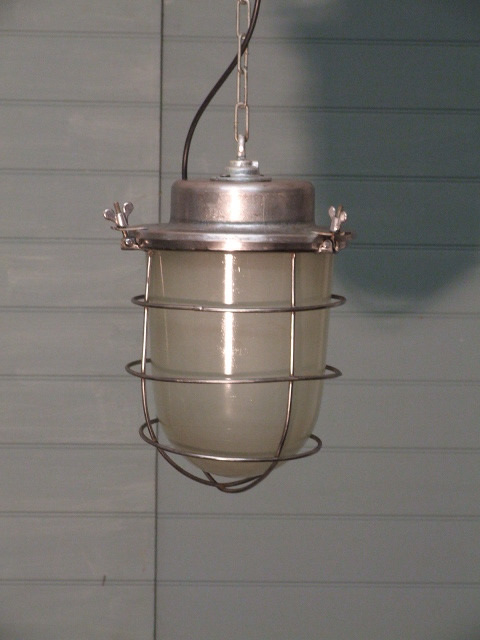 ind caged lamp main