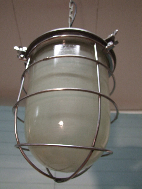 ind caged lamp3