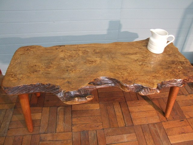 elm carved table main