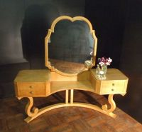 dressing table main