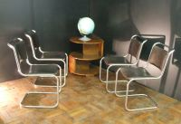 PEL chairs SP2 main