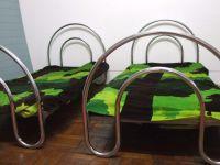 pel beds 002