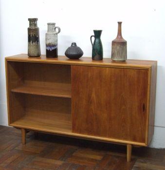 DSCF7628teak gibbs cabinet