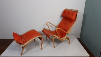 Pernilla Chair