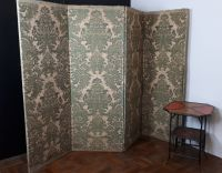 FORTUNY SCREEN