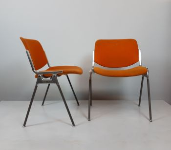 Castelli Chairs