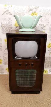 Television 1953