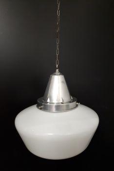 Opaline light